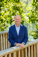 Outdoor business portraits for use on the corporate website and marketing collateral, as well as for LinkedIn and other social media marketing profiles.<br /> <br /> ©2021, Sean Phillips<br /> http://www.RiverwoodPhotography.com