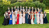 Somercotes Academy - Year 11 Prom 2019