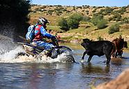 2019 National Enduro - Lesotho