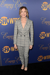 Showtime Emmy Eve Party, Chateau Marmont. 16 Sep 2018 Pictured: Felicity Huffman. Photo credit: David Edwards / MEGA TheMegaAgency.com +1 888 505 6342