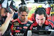 May 24, 2012: NASCAR Sprint Cup, Coca Cola 600, Jeff Gordon, Hendrick Motorsport , Jamey Price / Getty Images 2012 (NOT AVAILABLE FOR EDITORIAL OR COMMERCIAL USE