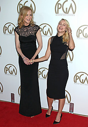 Nicole Kidman, Naomi Watts, The 24th Annual Producers Guild Awards held at The Beverly Hilton Hotel in Beverly Hills, California. January 26, 2013 (Pictured: Nicole Kidman, Naomi Watts) Photo by Baxter/ABACAPRESS.COM    349937_023