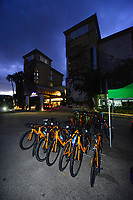 Image from the 2017 Change a Life Cycle Tour in Palma Majorca, Spain -  captured by Zoon Cronje from www.zcmc.co.za