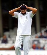 England_vs_South_Africa_4th_Test_D3