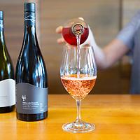 Yabby Lake Winery 2020
