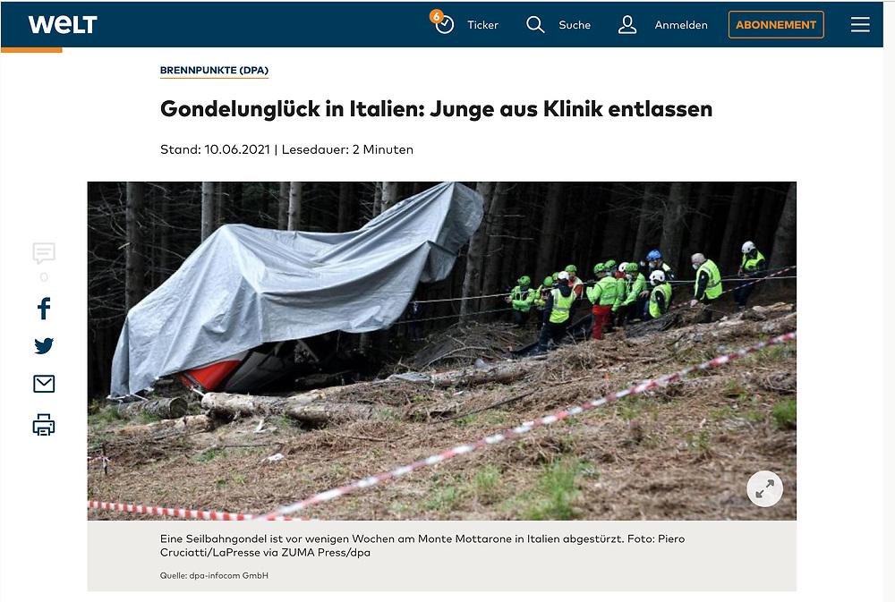 https://www.welt.de/newsticker/dpa_nt/infoline_nt/brennpunkte_nt/article231722197/Gondelunglueck-in-Italien-Junge-aus-Klinik-entlassen.html