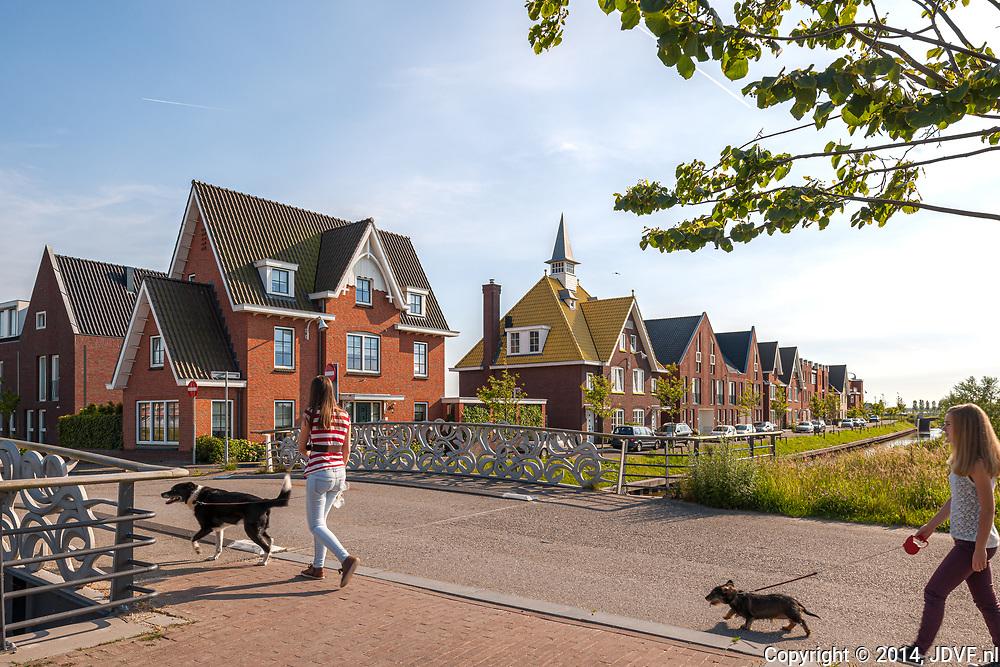 BPD Nederland