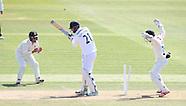 Hampshire County Cricket Club v Sussex County Cricket Club 150415