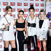Pretty Woman The Musical press night