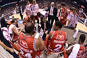 DESCRIZIONE : Campionato 2014/15 Olimpia EA7 Emporio Armani Milano - Acqua Vitasnella Cantu'<br /> GIOCATORE : Luca Banchi<br /> CATEGORIA : Allenatore Coach Time Out<br /> SQUADRA : Olimpia EA7 Emporio Armani Milano<br /> EVENTO : LegaBasket Serie A Beko 2014/2015<br /> GARA : Olimpia EA7 Emporio Armani Milano - Acqua Vitasnella Cantu'<br /> DATA : 16/11/2014<br /> SPORT : Pallacanestro <br /> AUTORE : Agenzia Ciamillo-Castoria / Luigi Canu<br /> Galleria : LegaBasket Serie A Beko 2014/2015<br /> Fotonotizia : Campionato 2014/15 Olimpia EA7 Emporio Armani Milano - Acqua Vitasnella Cantu'<br /> Predefinita :