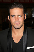 Spencer Matthews, Exhibition of exclusive photographs of Kate Moss at The Savoy, London UK, 30 January 2014, Photo by Richard Goldschmidt