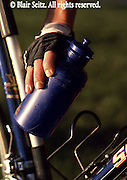 Bicycling, Pennsylvania, Outdoor recreation, Biking in PA, Bikers Water Bottle