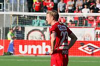 Tippeliga Fotball 20.Mai 2014. Eliteserie. Foto Christian Blom Digitalsport Sogndal - Brann. Erik Huseklepp. Brann