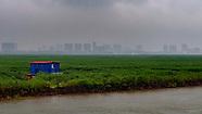 Landscapes: China