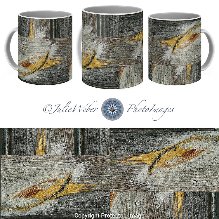 Coffee Mug Showcase 40 - Shop here: https://2-julie-weber.pixels.com/products/local-galaxy-3-julie-weber-coffee-mug.html