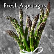 Asparagus   Asparagus Food Pictures, Photos, Images & Fotos