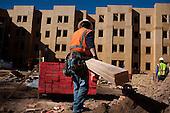 Dorm Privatization at U of New Mexico