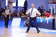 DESCRIZIONE : Brindisi  Lega A 2015-16<br /> Enel Brindisi Openjobmetis Varese<br /> GIOCATORE : Piero Bucchi<br /> CATEGORIA : Allenatore Coach Mani<br /> SQUADRA : Enel Brindisi<br /> EVENTO : Campionato Lega A 2015-2016<br /> GARA :Enel Brindisi Openjobmetis Varese<br /> DATA : 29/11/2015<br /> SPORT : Pallacanestro<br /> AUTORE : Agenzia Ciamillo-Castoria/M.Longo<br /> Galleria : Lega Basket A 2015-2016<br /> Fotonotizia : Brindisi  Lega A 2015-16 Enel Brindisi Openjobmetis Varese<br /> Predefinita :