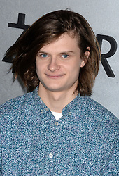 Actor Charlie Tahan attending the Netflix Original Ozark screening at The Metrograph on July 20, 2017 in New York City, NY, USA. Photo by Dennis Van Tine/ABACAPRESS.COM