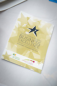 Border Business Excellence Awards 1