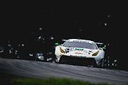 May 4-6 2018: IMSA Weathertech Mid Ohio. 33 Mercedes-AMG Team Riley Motorsports, Mercedes-AMG GT3, Ben Keating, Jeroen Bleekemolen