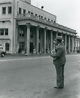 1939 MGM Studios
