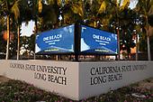 News-Long Beach State-Jan 9, 2021