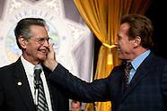 2009-10-05 Sheriff Kolender Retires