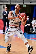 Jaime Smith <br /> Pallacanestro Cantu' - A X Armani Exchange Milano <br /> Basket Serie A LBA 2020/2021<br /> Desio 15 November 2020<br /> Foto Mattia Ozbot / Ciamillo-Castoria