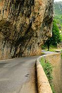 France, Languedoc Roussillon, Lozère (48), Gorges du Tarn