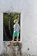 rarotonga family photos tiff & mike andrews goldstein family portraits by felicity jean photography