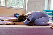 Flowering Heart Yoga