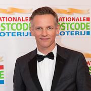 NLD/Amsterdam/20180215 - Goed Geld Gala 2018, Barry Atsma