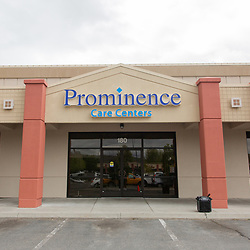 Prominence Health