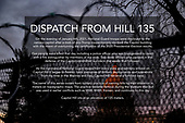 Dispatch from Hill 135