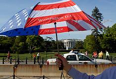 Washington, DC Travel images