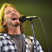 Pearl Jam, Scottrade Center