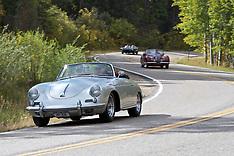 069- 1961 Porsche 356B