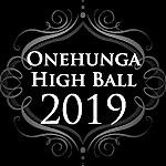 Onehunga High Ball 2019