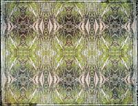 "14"" x 11"" Print. Archival inks on 100% cotton art paper."