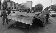 1978 Afghanistan. After the coup d'etat AFG178