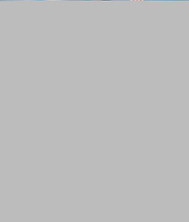 February 21, 2019 - Saint Petersburg, Russia - Anton Zabolotny of FC Zenit Saint Petersburg (L) and Ismail Koybaşı of Fenerbahce SK vie for the ball during the UEFA Europa League round of 32 match between Fenerbahce SK and FK Zenit St Petersburg at the Gazprom Arena on February 21, 2019 in St.Petersburg, Russia. (Credit Image: © Igor Russak/NurPhoto via ZUMA Press)