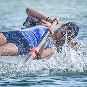 Lake Hood 29 & 30 NOV 2014 races