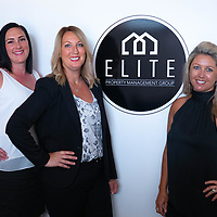 Elite Property Management Group