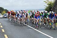 Junior Tour Cycling