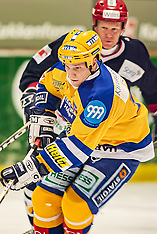 12.11.2002 Esbjerg Pirates - Rungsted Cobras