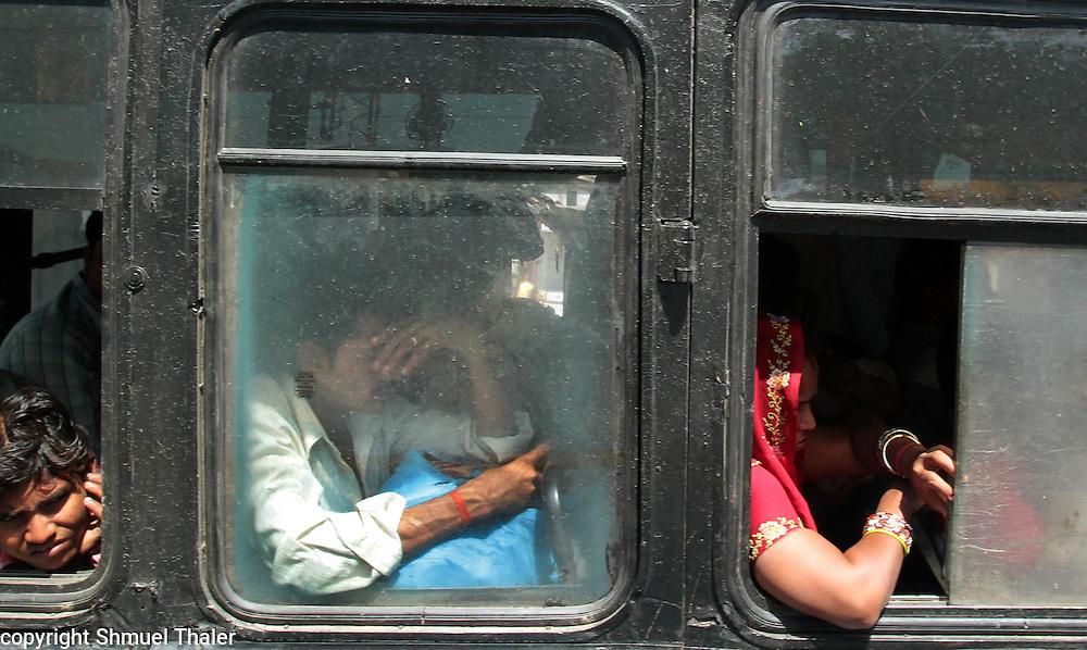 India<br /> Photo by Shmuel Thaler <br /> shmuel_thaler@yahoo.com www.shmuelthaler.com