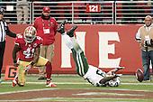 20161211 - New York Jets @ San Francisco 49ers