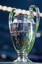 03-04-2012 VOETBAL: UEFA CL FC BAYERN MUNCHEN - OLYMPIQUE MARSEILLE: MUNCHEN<br /> CL Cup, beker, cup met de grote oren<br /> ***NETHERLANDS ONLY***<br /> ©2012-FotoHoogendoorn.nl-NPH/Straubmeier