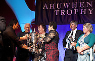 John Cowpland.Alphapix.PO Box 876.Napier.New Zealand..Phone +64 6 8445334.Mobile + 64 272533464..info@alphapix.co.nz..www.alphapix.co.nz..Any images are copyright of Alphapix / John Cowpland..No images may be stored, manipulated, distributed or altered in any way, without written permission or license to do so.